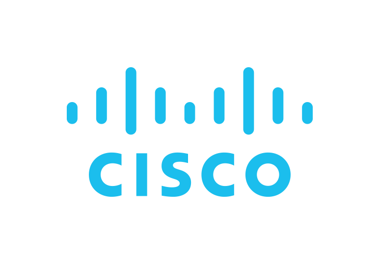 Pybay2018 cisco is the worldwide leader in it helping companies seize the opportunities of tomorrow by proving that amazing things can happen when you connect the fandeluxe Images