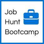 Job Hunt Bootcamp